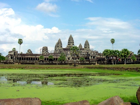 religion belief temple believe cambodia buddhism