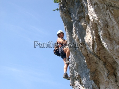 worms eye rock rise climb climbing