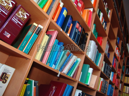 bookshelf - 76194