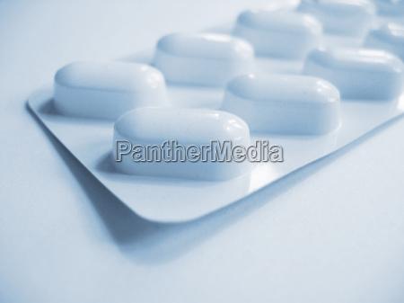 medication - 95227