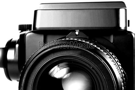 camera mf