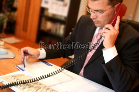 businessman, (3) - 96053