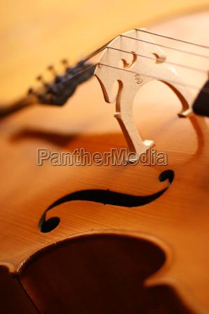 cello, details - 96399