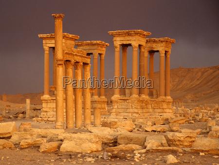 palmyra, mystica2 - 108774