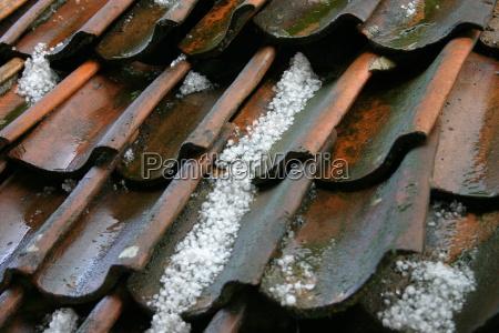 hailstones - 113609