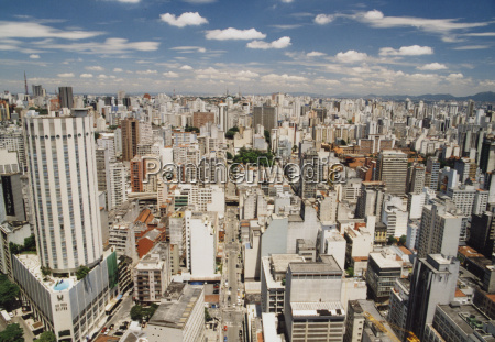 city - 115954