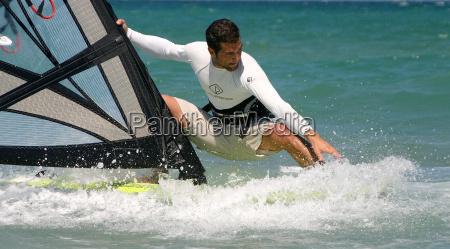surf, 10 - 115630