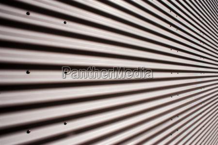 corrugated, iron, full, frame - 123923