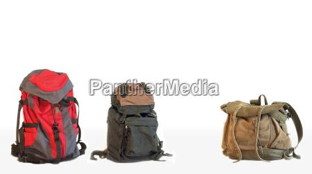 backpacks - 135731