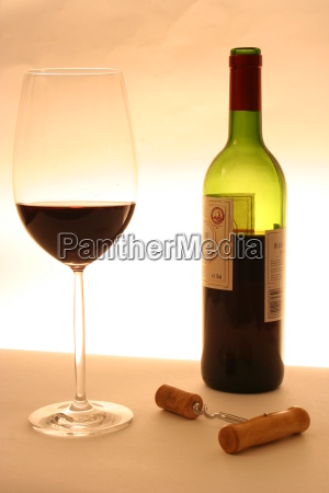 a, glass, of, wine - 138241