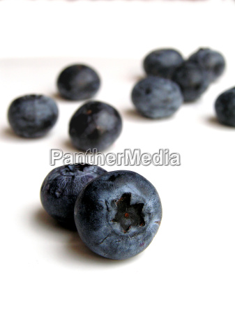 blue, vitamin, bombs - 140080