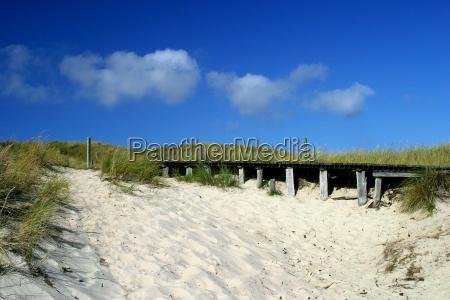 at, the, beach - 141739