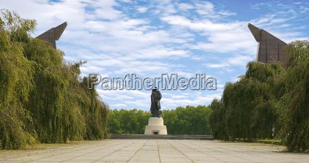 soviet, war, memorial - 141618