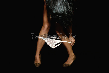 striptease2 - 141095