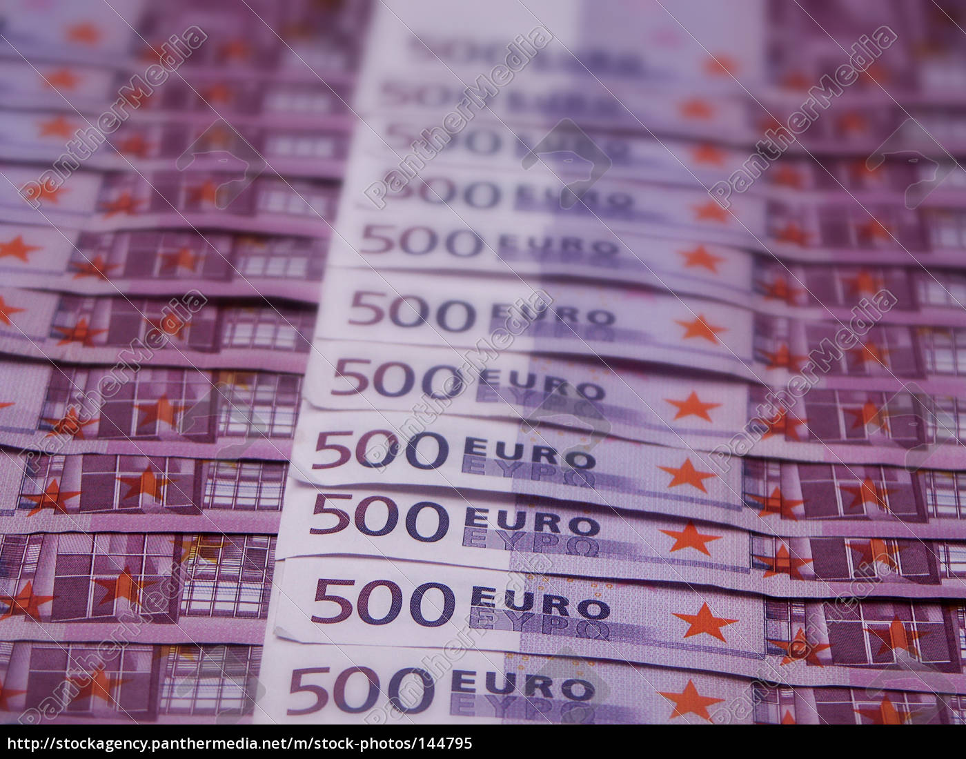 money, carpet - 144795