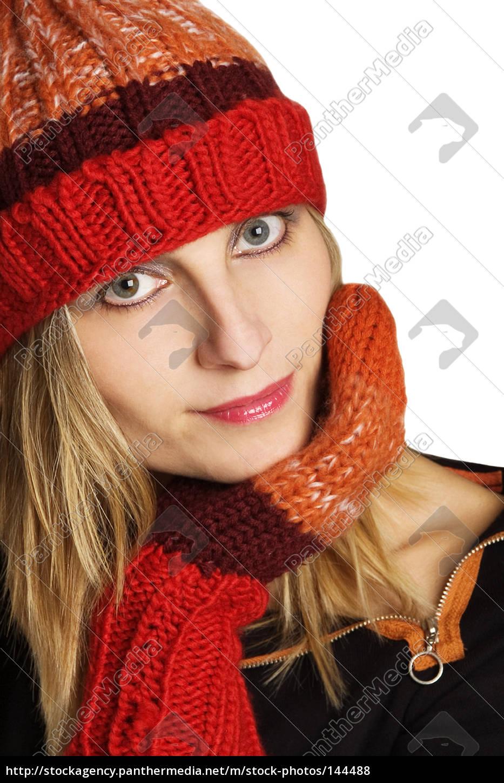 prepared, for, winter - 144488