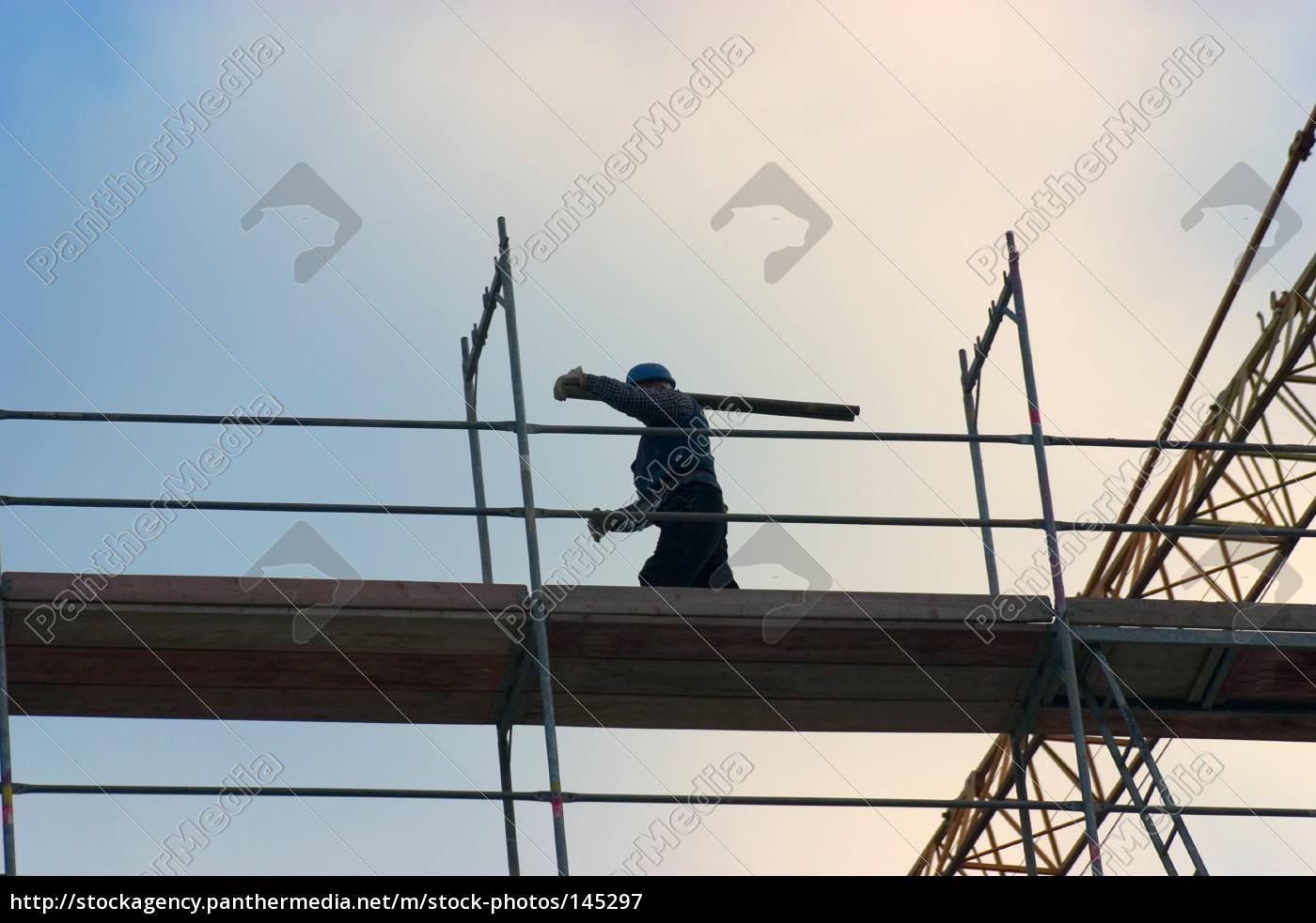 building, site, 06 - 145297