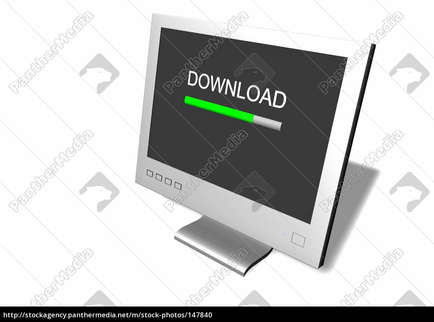 download - 147840
