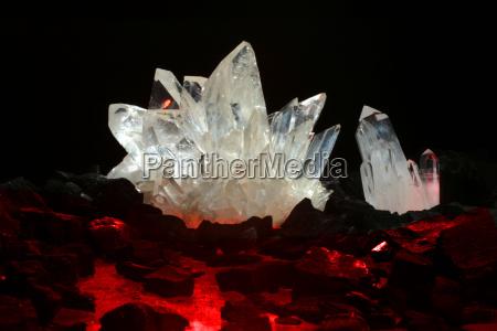 rock, crystal - 148271