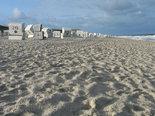 strandkoerbe sylt