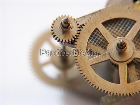 gears - 155567