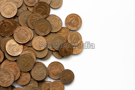 pennies, i-b - 157640