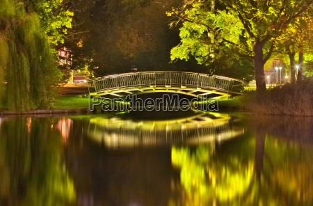 the, night, bridge, ... - 159557