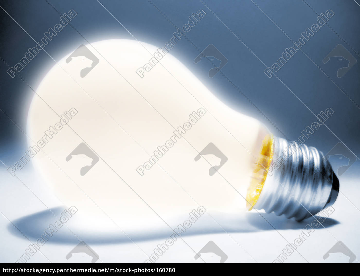 bulb - 160780