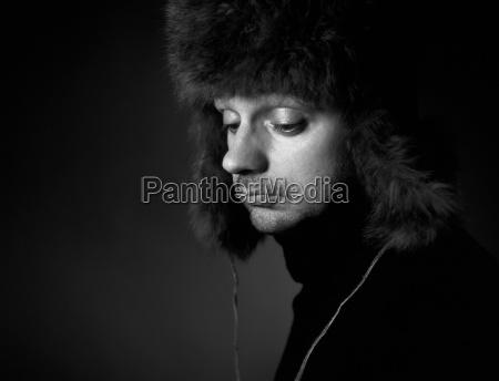 pensive - 164971