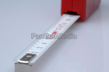 tape, measure - 164449