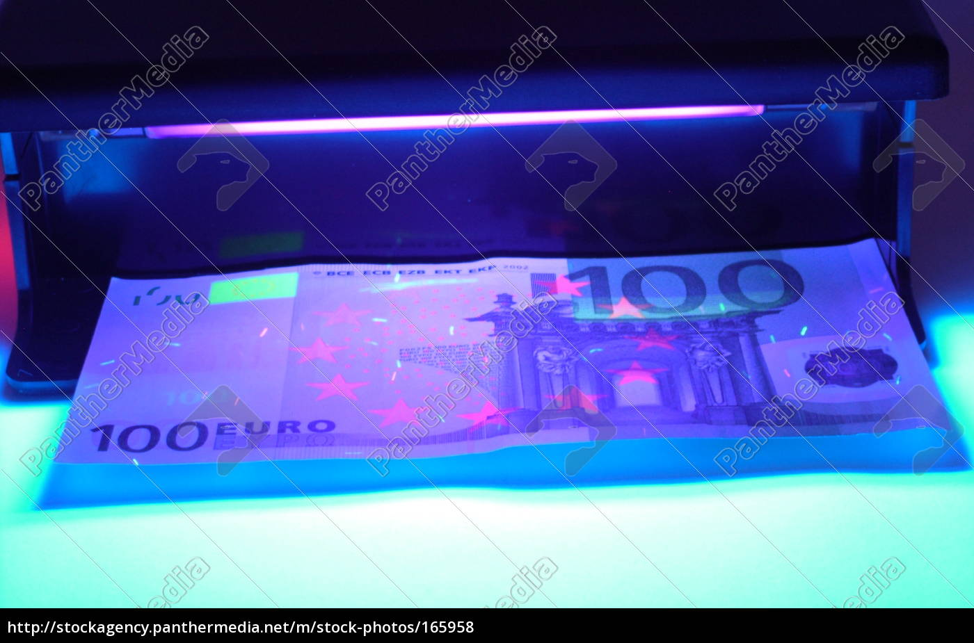 counterfeit? - 165958