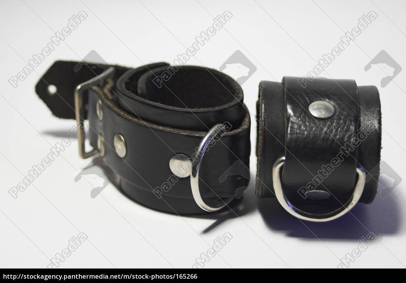 tie, up - 165266