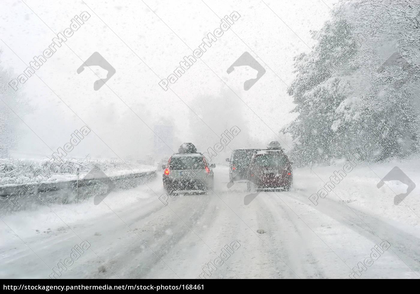 winter, 2 - 168461