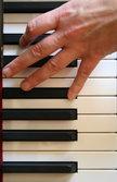 klavierspiel 3