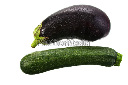eggplant, zucchini, 01 - 174402