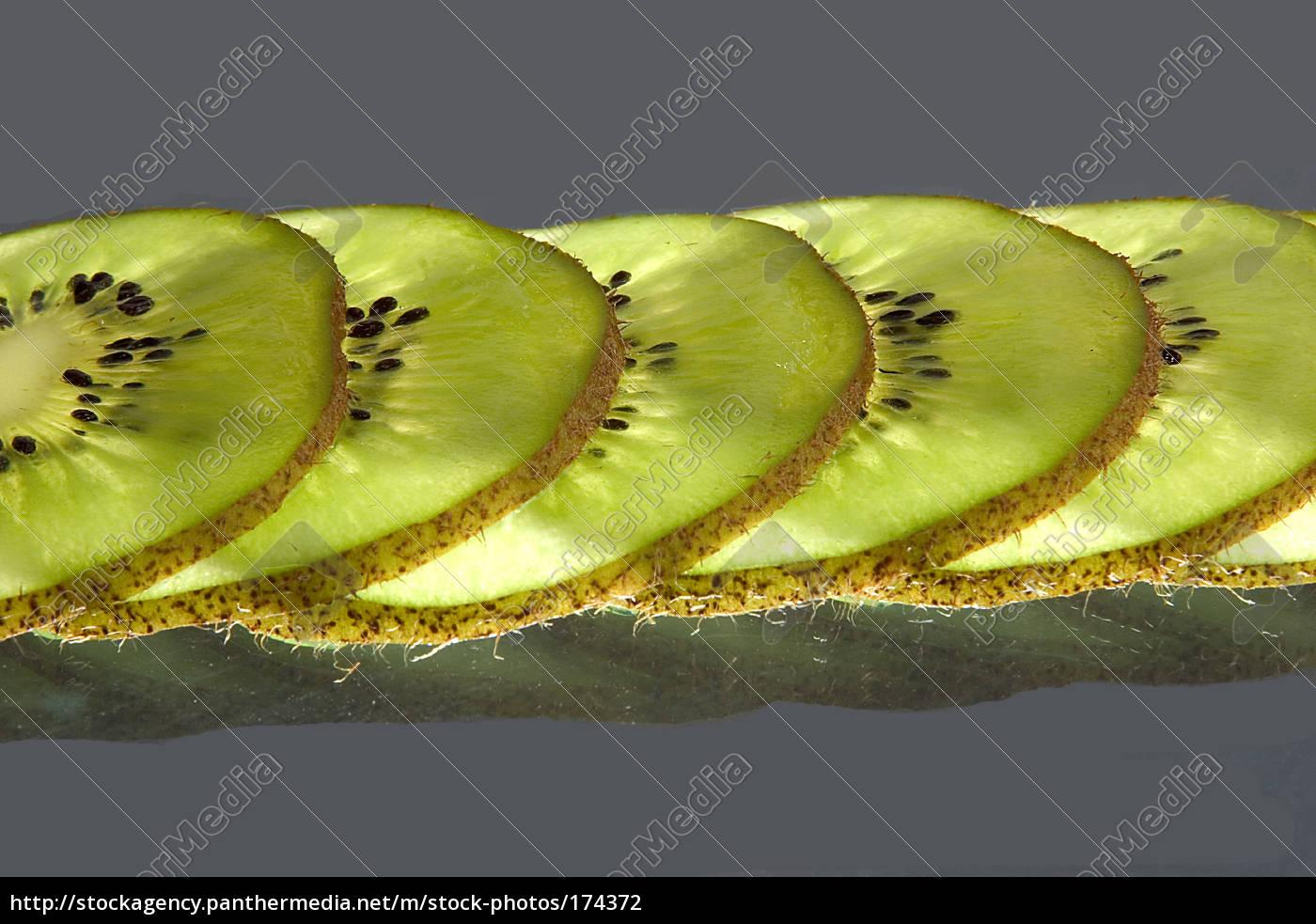 kiwi, 01 - 174372
