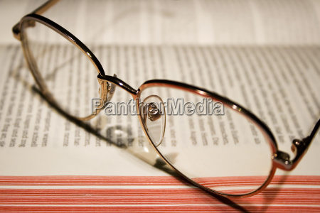 reading, ii - 176653