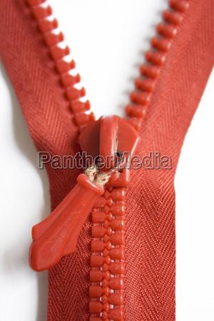 zip, closure, i-b - 176641