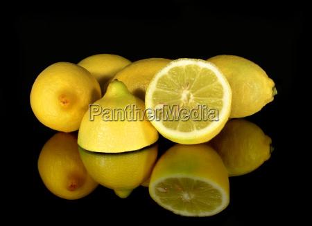 lemons - 180692