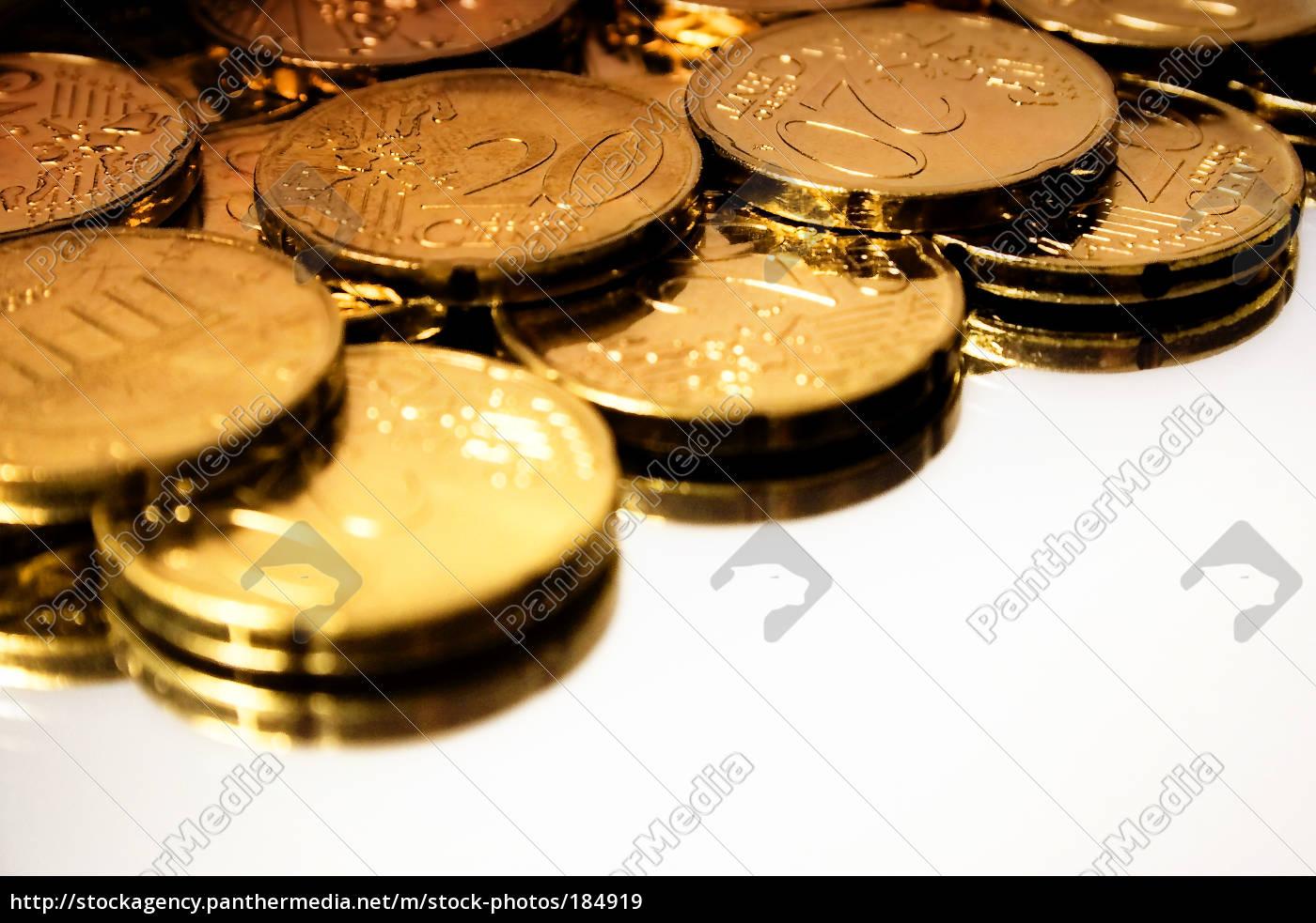 coins, i-c - 184919