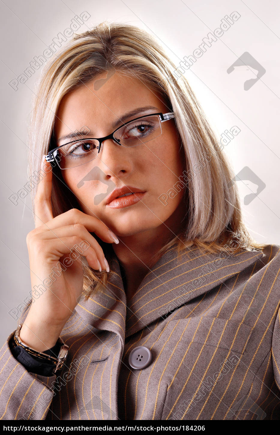 office, style - 184206