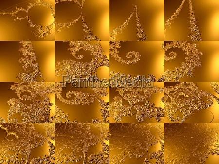 benoits gold