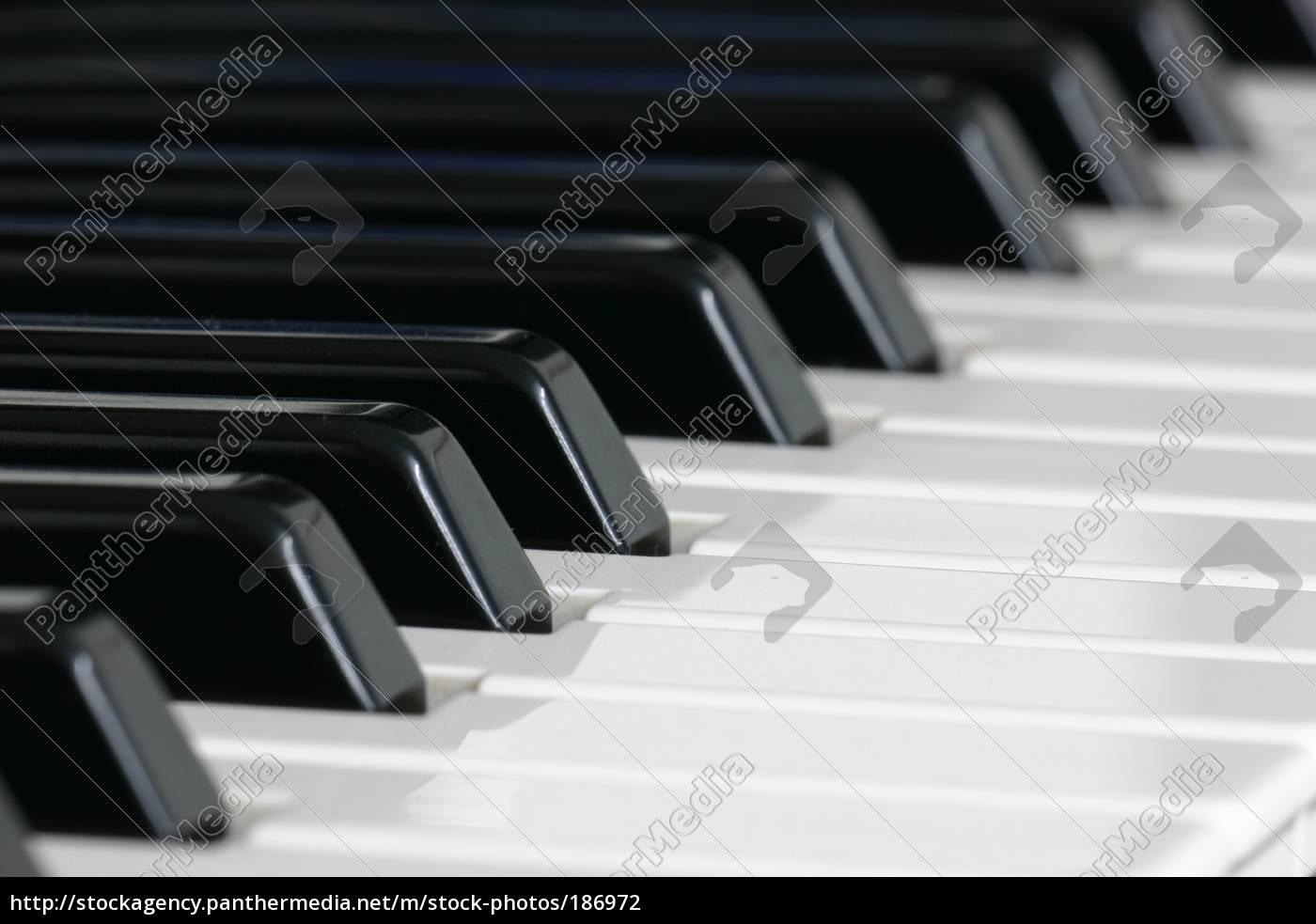 keyboard - 186972