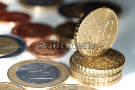 5, euro - 187336