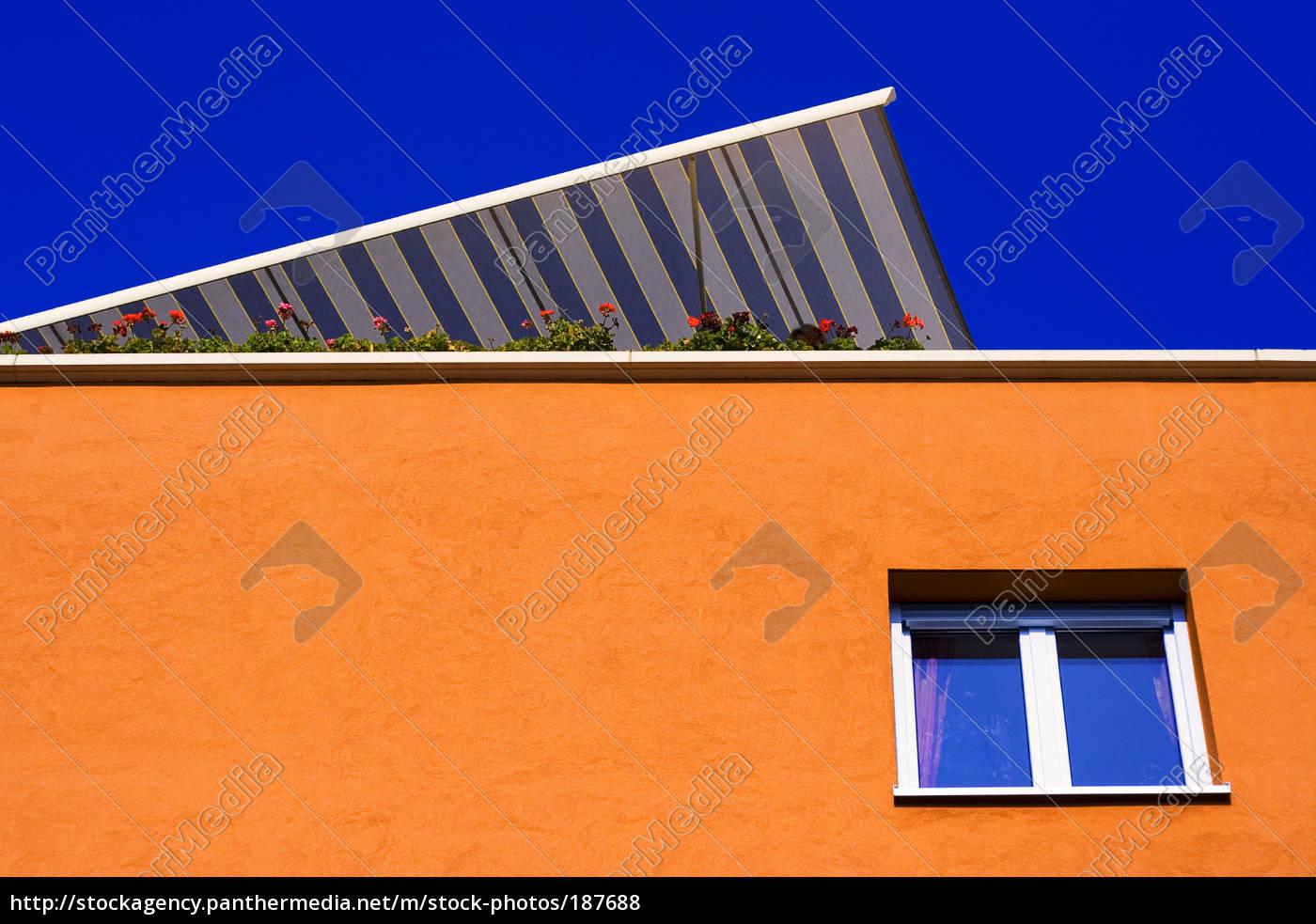 facade, i - 187688