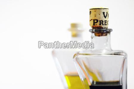 oil, and, vinegar, i-b - 187685