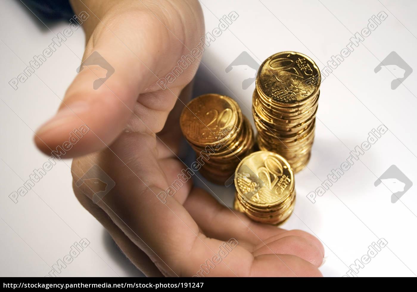 take, i-a, money - 191247