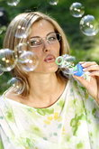 seifenblasen 4