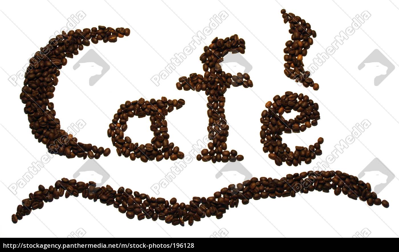 coffee - 196128
