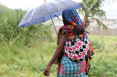 rain, in, kenya - 201560